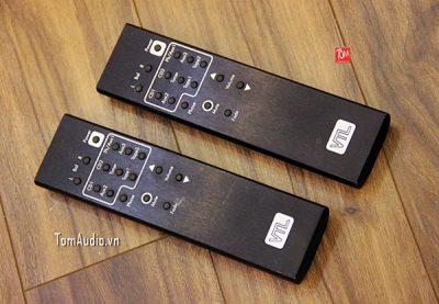 Chuyên bán điều khiển , remote