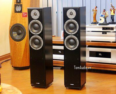 Loa DynAudio Emit M30