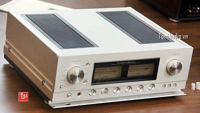 Âm li Luxman L-590A II
