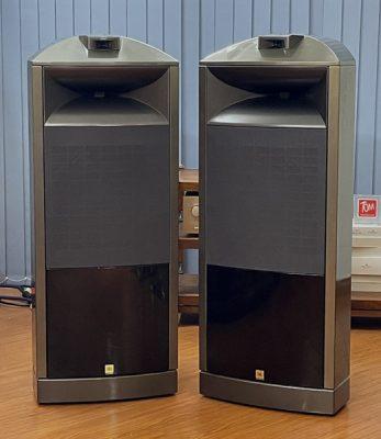 JBL K2 S9800SE